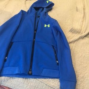 ✅✅ 3 for $25 Under Armour Youth XL